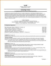 simple cv format for freshers doctor adorable mbbs doctor resume sle in format for doctors cv