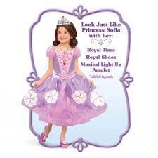 sofia the dress sofia the royal dress just play toys for kids of all ages