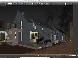 100 3d max home design tutorial 46 best 3d max interior