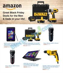 amazon laptop black friday deals 141 best cyber monday images on pinterest cyber monday mondays