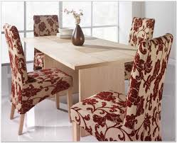 Dining Chair Covers With Arms Dining Chair With Arms Nz Home Design Ideas