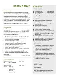 Example Of Customer Service Resume by 10 Sales Resume Templates Free Word Pdf Psd Samples
