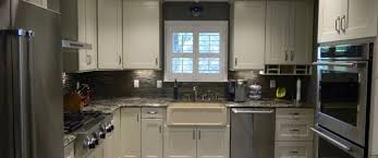 select kitchen design miamisburg cambria quartz stone surfaces