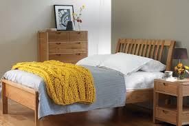 Ercol Bed Frame Bosco Bedroom Ercol Furniture