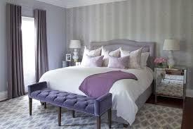 Purple Bedroom Ideas - fantastic romantic purple bedrooms with romantic purple bedrooms