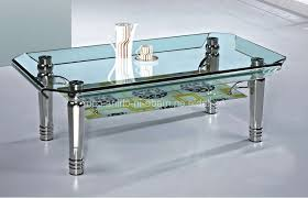 Replacement Glass Table Top For Patio Furniture Cool Coffee Table Glass Replacement In Your Room U2013 Table Glass