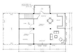 make my own floor plan make my own house create your own floor plans free best house