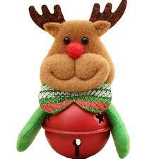 Moose Christmas Tree Skirt Online Get Cheap Fabric Christmas Tree Ornaments Aliexpress Com