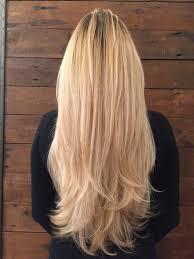 top london hair and beauty salon live true london
