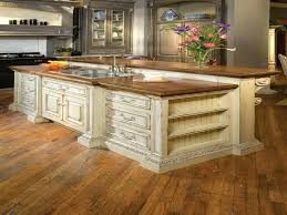 make a kitchen island a kitchen island snaphaven