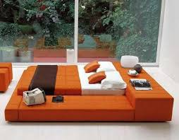 Modern Contemporary Bedroom Furniture Toronto Ottawa Mississauga - Modern living room furniture ottawa