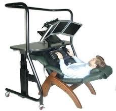 Ergonomic Home Office Furniture Desk Diy Ergonomic Computer Desk Ergonomic Computer Desk
