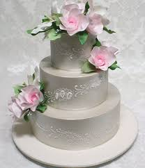 boutique patisserie and custom cakes sydney