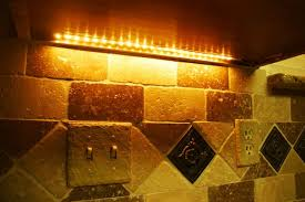 Led Tape Lighting Under Cabinet by Beautiful Plans Led Strip Lights For Hall Kitchen Bedroom