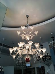 Expensive Crystal Chandeliers by Baccarat Crystal Chandeliers Mille Nuits 24 Lights Baccarat