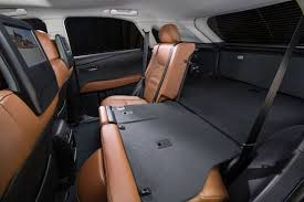 lexus rx 350 f price lexus gs 2015 interior image 29