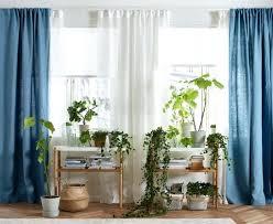 Navy Blue Curtains Ikea Navy Blue Velvet Curtains 100 Images Blue Velvet Curtains