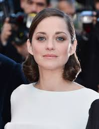 women of france hair styles awesome short hair cuts celebrity haircuts and hairstyles for