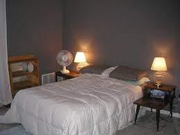 Bedroom Design Measurements King Size Bedding King Size Bed Dimensions In Feet Queen King