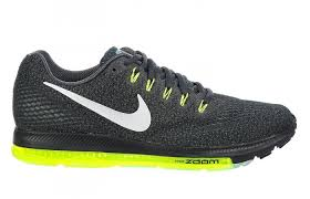 Nike Zoom nike zoom all out low review buy or not in may 2018