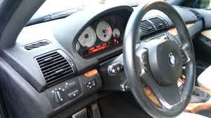 bmw jeep 2016 bmw bmw x cars bmw x5m 2005 bmw x5 4 8 2005 buy bmw x5 2016 bmw