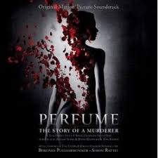 themes perfume the story of a murderer perfume the story of a murderer soundtrack 2006