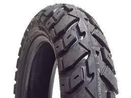 17 Inch Dual Sport Motorcycle Tires Motorcycle Tyre Warehouse Is Australia U0027s Largest Motorcycle Tyre