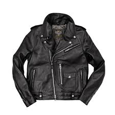 motorbike coats vintage motorcycle jackets for men cockpit usa