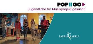 Caritas Baden Baden Jugendbegegnungsstätte Jube U2013 Kinder Und Jugendbüro Der Stadt