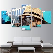 Buy Online Home Decor 100 Canvas Home Decor Best 25 Buddha Wall Art Ideas On