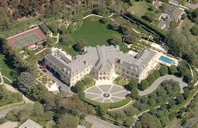 world most expensive house top 10 largest most expensive houses in the world 3 is totally