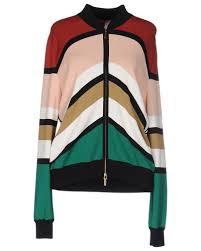designer strickjacken elie saab strickjacke damen bekleidung strickjacken cardigans