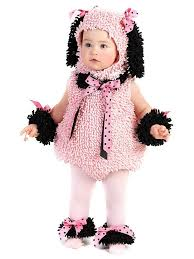 Halloween Kid Costumes 12 Baby Halloween Costume Ideas Images Kid