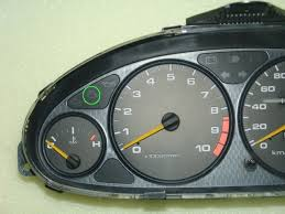 94 97 98 01 integra cluster into 92 95 96 00 civic wiring diagrams
