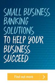 inventory finance for dealerships bank of queensland