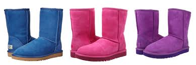 ugg womens boots pink more than 50 uggs boots