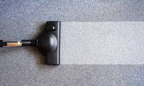 Clean Sofa With Steam Cleaner Steam Cleaning Extreme Steam Cleaners Groupon