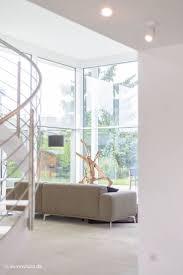 Esszimmerm El Bilder 8 Besten Plusenergiehaus Plus Energy House Bilder Auf Pinterest