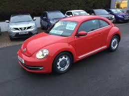 used volkswagen beetle hatchback 2 used volkswagen beetle hatchback 1 2 tsi design hatchback dsg 3dr