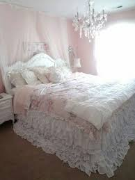 Best  Shabby Bedroom Ideas Only On Pinterest Shabby Chic Beds - Girls shabby chic bedroom ideas