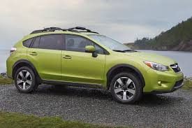 crosstrek subaru red used 2015 subaru xv crosstrek for sale pricing u0026 features edmunds