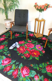 Chevron Area Rugs Cheap Best 25 Cheap Rugs For Sale Ideas On Pinterest Area Rugs For