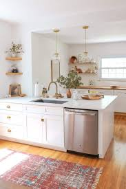 white washed kitchen cabinet pictures 15 wonderful white kitchens
