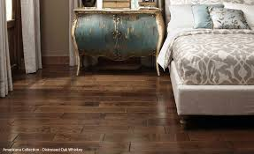 nature flooring wood flooring wood flooring