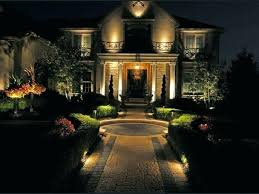 Portfolio Landscape Lighting 300 Watt Landscape Lighting Transformer Lovely Portfolio Landscape