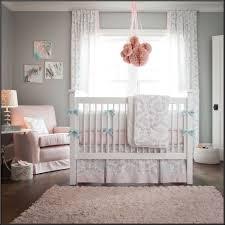 Target Convertible Crib by Closeup Cute Boy Crib Bedding Target Baby Nursery Furniture Sets