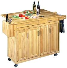 home styles kitchen island with breakfast bar home styles kitchen island with breakfast bar kitchen and decor
