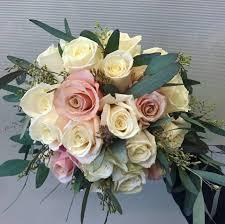 fremont flowers fremont flowers fremontflowers