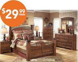 rent to own bedroom sets inspiring design rent to own bedroom furniture aaron s sets my