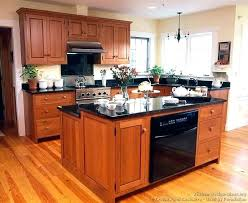 pre built kitchen islands pre made kitchen islands blogdelfreelance com